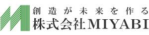 株式会社MIYABI